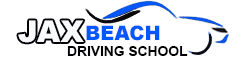 Jax Beach Driving School-Welcome Dear Visitor
